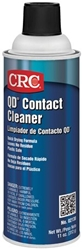CRC Quick Dry Contact Cleaner