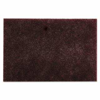 Scotch- Brite Maroon Pads (20 pack)